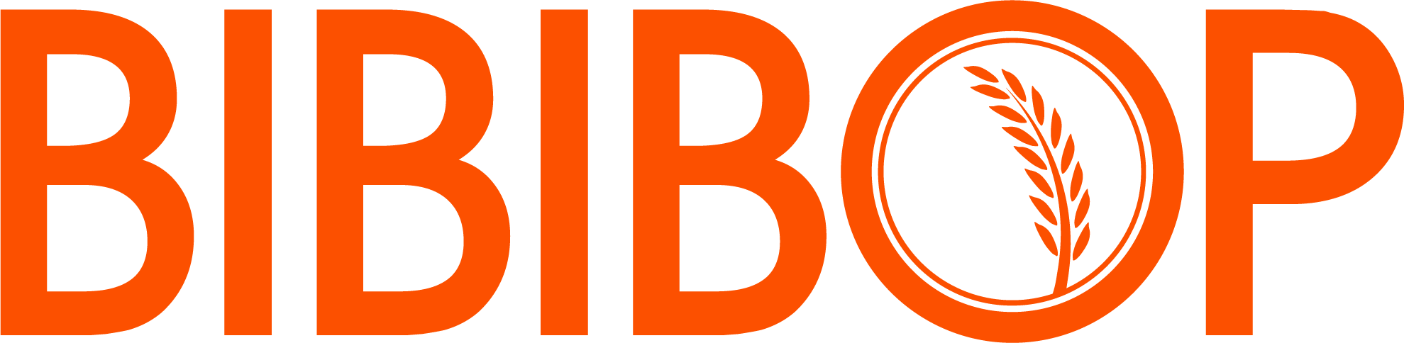 BIBIBOP Asian Grill Header Logo